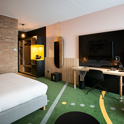 hup-hotel-mierlo-club-room