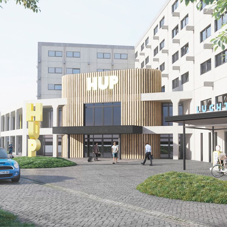 hup-hotel-preview