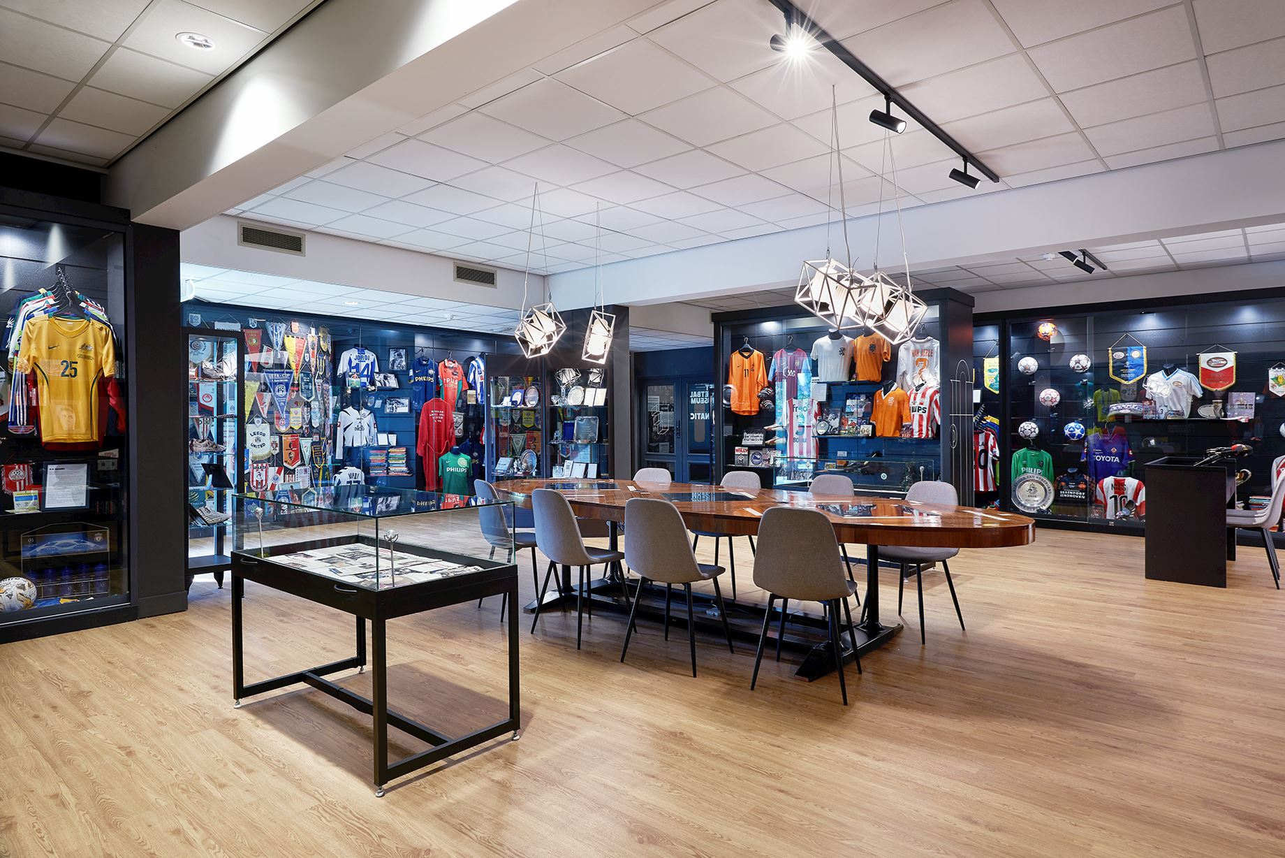 hup-hotel-sport-mierlo-voetbal-sport-museum-fanatic