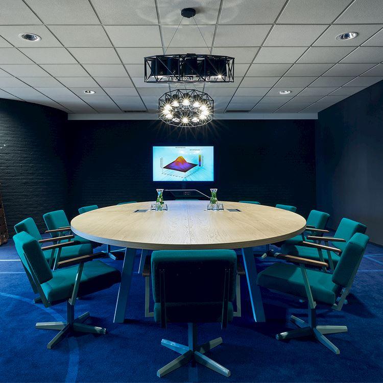 hup-meet-zaal-board-room